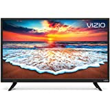 "VIZIO 32"" Class HD (720p) Smart LED TV (D32h-F1)"