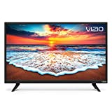 VIZIO 32' Class HD (720p) Smart LED TV (D32h-F1)