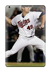 Theodore J. Smith's Shop 5354230J376237832 minnesota twins MLB Sports & Colleges best iPad Mini 2 cases