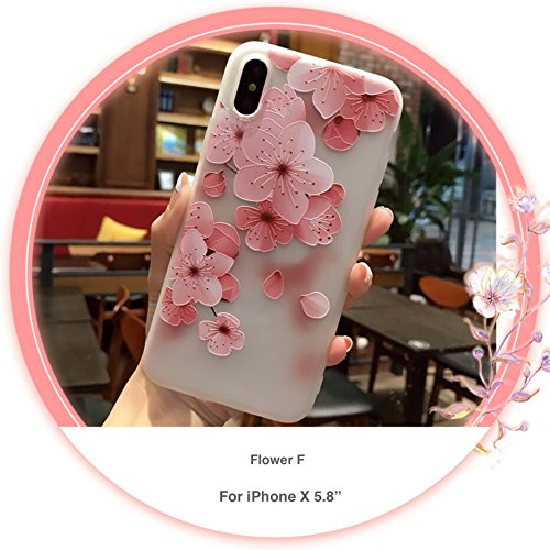 [CaserBay] iPhone X Case / iPhone 10 Phone Case (5.8
