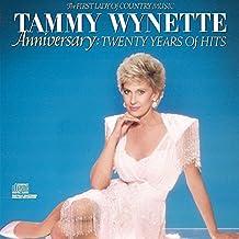 Tammy Wynette image
