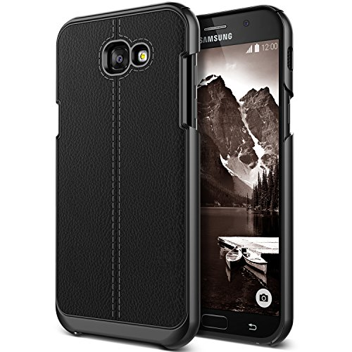 Galaxy A7 Case Nova Black product image