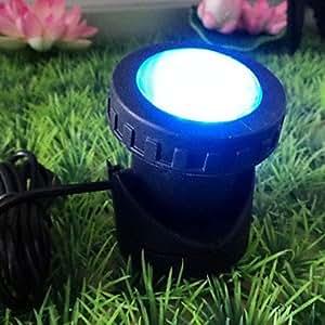 2.16W 36-light Rechargeable Stainless Steel LED Solar Garden Light £¨TYN)