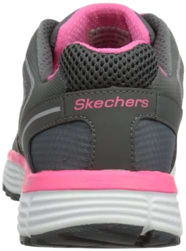 Agility Cchp Skechers Rewind Femme Baskets Mode CT0ww6xRq