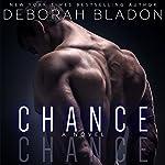 CHANCE | Deborah Bladon
