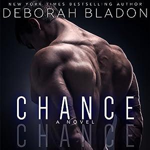 CHANCE Audiobook