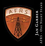 AFRS - One Night Stand