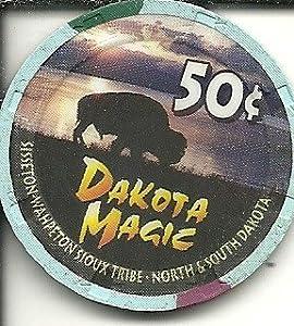 Sioux magic casino gaminatorslots казино