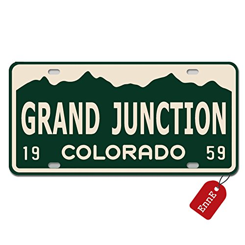Grand Junction Motorcycle - 4