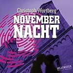 Novembernacht | Christoph Wortberg