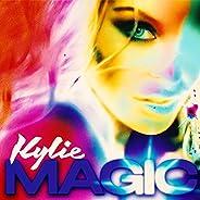 Magic (Single Version)