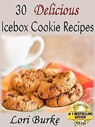 30 Delicious No-Bake Icebox Cookie Recipes