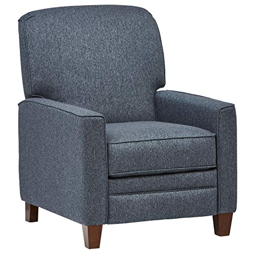 Stone & Beam Edmunds Traditional Recliner, 30