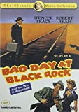 Bad Day at Black Rock/
