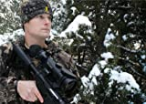 Armasight-Vampire-3X-Night-Vision-Rifle-Scope-CORE-IIT-60-70-lpmm