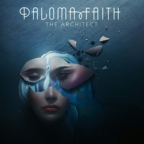 Paloma Faith - The Architect - DELUXE EDITION - CD - FLAC - 2017 - NBFLAC Download