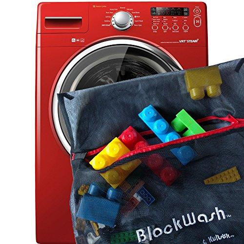 blockwash-clean-and-sanitize-lego-duplo-mega-bloks-any-plastic-toys-2-pack-for-healthy-kids-wash-use