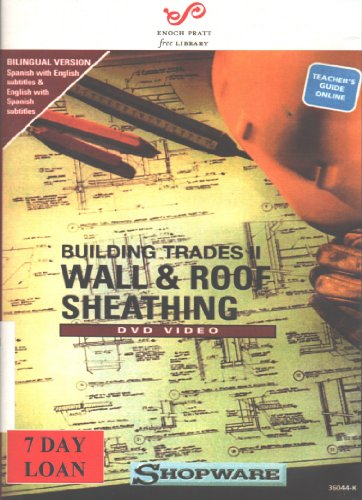 building-trades-ii-wall-roof-sheathing-bilingual-version