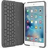 Logitech Ultrathin Keyboard Folio FOR iPad MINI Tastatur