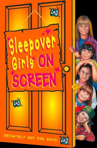 sleepover girls go designer the sleepover club book 16 dhami narinder