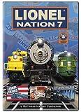 Lionel Nation, Part 7