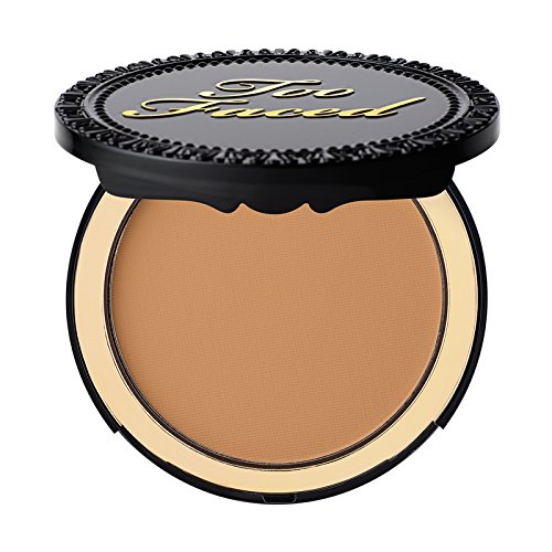 Wholesale Too Faced - Cocoa Powder Foundation - Deep Tan for cheap