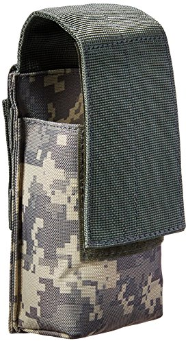 VooDoo Tactical Mens M4/M16 Mag Pouch