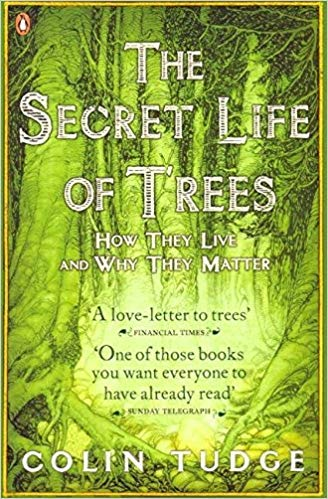 by tudge-colinand - Secret Life of Trees (Penguin Press Science) (Paperback) Penguin; 40322nd Edition (2006) - [Bargain Books]
