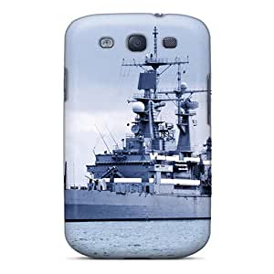 New Arrival Galaxy S3 Cases The Newest Design Covers