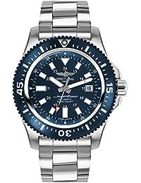 Superocean 44 Special Men's Watch Y1739316/C959-162A