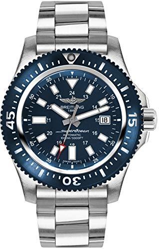 (Breitling Superocean 44 Special Men's Watch Y1739316/C959-162A )