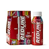 VPX Redline Xtreme – Star Blast 8 oz 4 pack For Sale