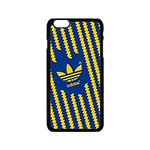 Unique adidas design fashion cell phone case for iPhone 6