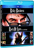 Pack: Risky Business (Cutout) + Rock Of Ages