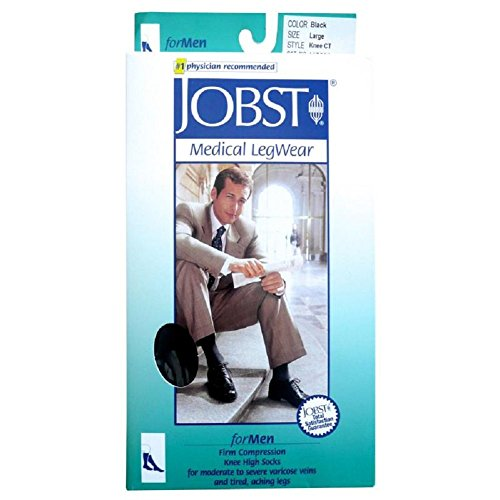 97104a99d Jobst medical the best Amazon price in SaveMoney.es