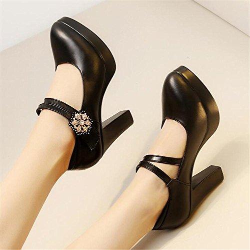 Zapatos Zapatos Tac Zapatos mujer Tac Zapatos mujer Tac mujer Tac mujer wI0ZqnAB