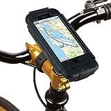 Tigra BikeConsole iPhone 6/6S (4.7