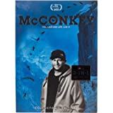 McConkey on DVD