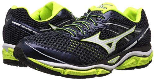 Mizuno-Mens-Wave-Enigma-5-Running-Shoe-BlueWhite-95-D-US
