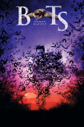 Bats: Child Harvest