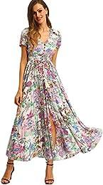 Casual Dresses - Amazon.com