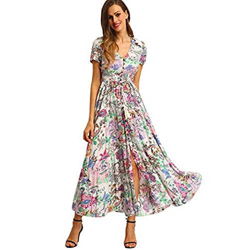 Wedding guest dresses for Amazon wedding guest dress