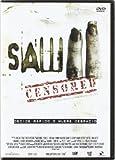 Saw 2 (Import Movie) (European Format - Zone 2) (2006) Donnie Whalberg; Beverley Mitchell; Erik Knudsen; Sh