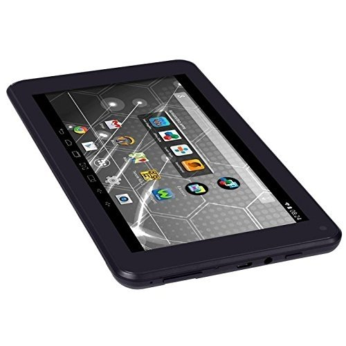 "Digital2 D2-741G 512MB 8GB Dual-Core 7"" Android 4.4 Touch..."