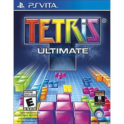 tetris-ultimate-playstation-vita