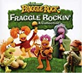 Fraggle Rock: The Fraggle Rockin' Collection