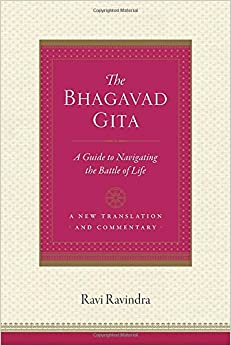 !UPDATED! The Bhagavad Gita: A Guide To Navigating The Battle Of Life. soldados Celtic ambito siglo Grand pronto before Rudder