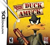 LOONEY TUNES:DUCK AMUCK