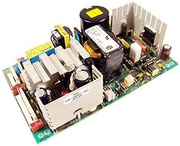 .3com. Artesyn 130w NFN130-7630 Power Supply 700285-001 100-240v Power Unit Assembly