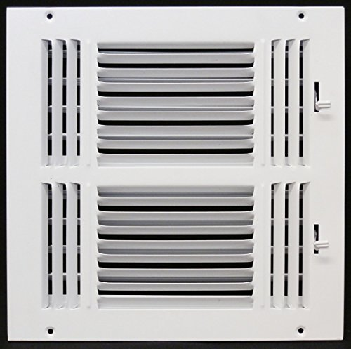 metal air conditioner cover - 3